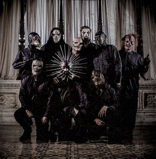 slipknot2014promopic.jpg